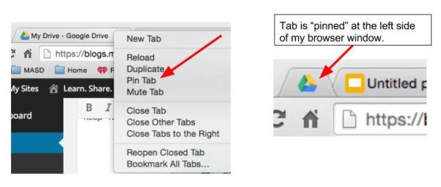 pin-tab